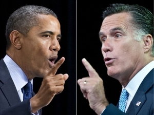C-Romney_Obama_Debate