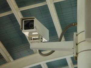 surveilancecam