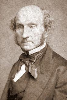 220px-John_Stuart_Mill_by_John_Watkins,_1865