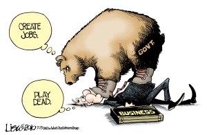 Political-Cartoons-Jobs