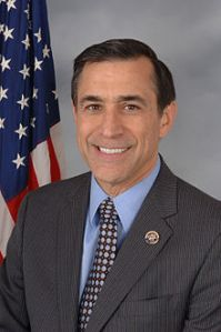 220px-Congressman_Darrell_Issa
