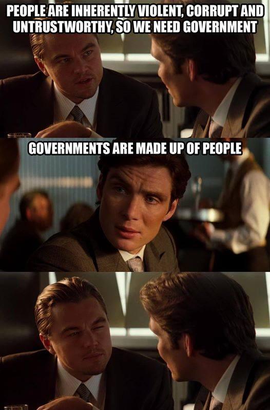 anmeme1 some classic anarchist memes joe jarvis
