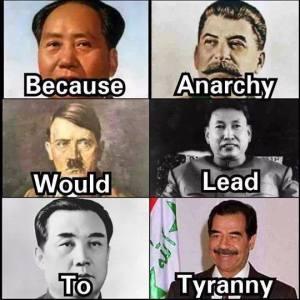 anmemedictator