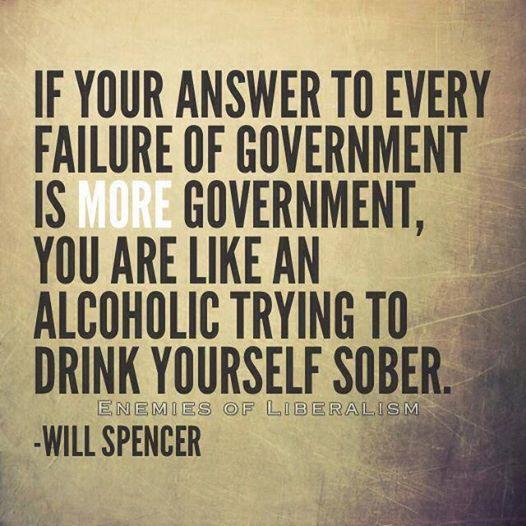 govment