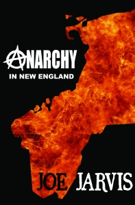Anarchy in New England Cover (FINAL)